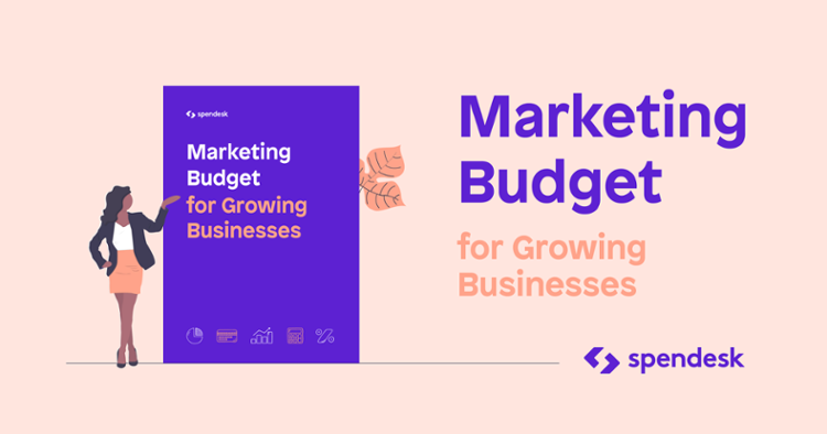 Five Free Marketing Budget Templates To Use Immediately