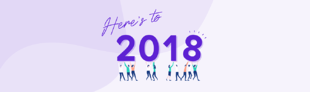 2018 spendesk year in review