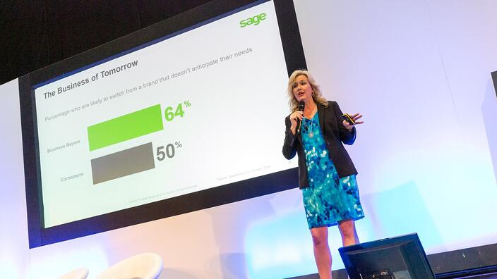 AccountEx19_Keynotes-007