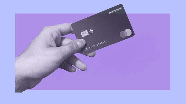 prepaid-employee-expense-cards