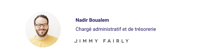 nadir-boualem-finance-admin-jimmy-fairly-client-spendesk