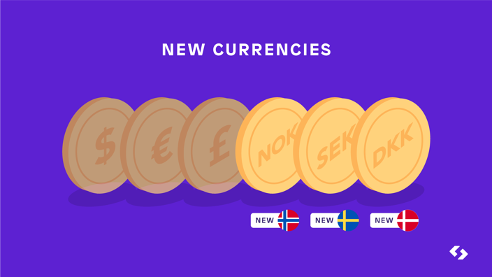 new-currency-available-platform-spendesk