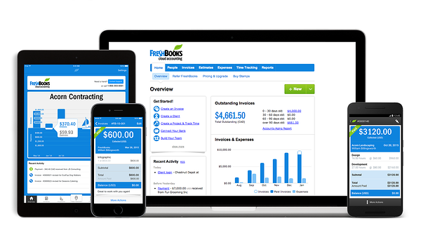 FreshBookks-ProductFamily-