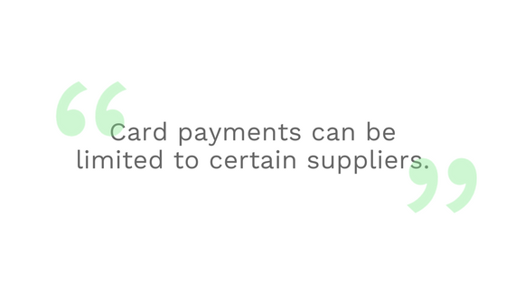 Is the company credit card a good or bad idea?_1.png