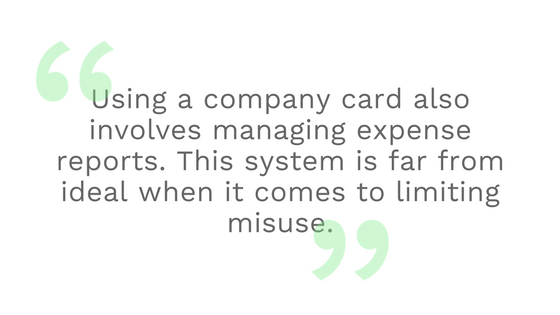 Is the company credit card a good or bad idea?_2.png