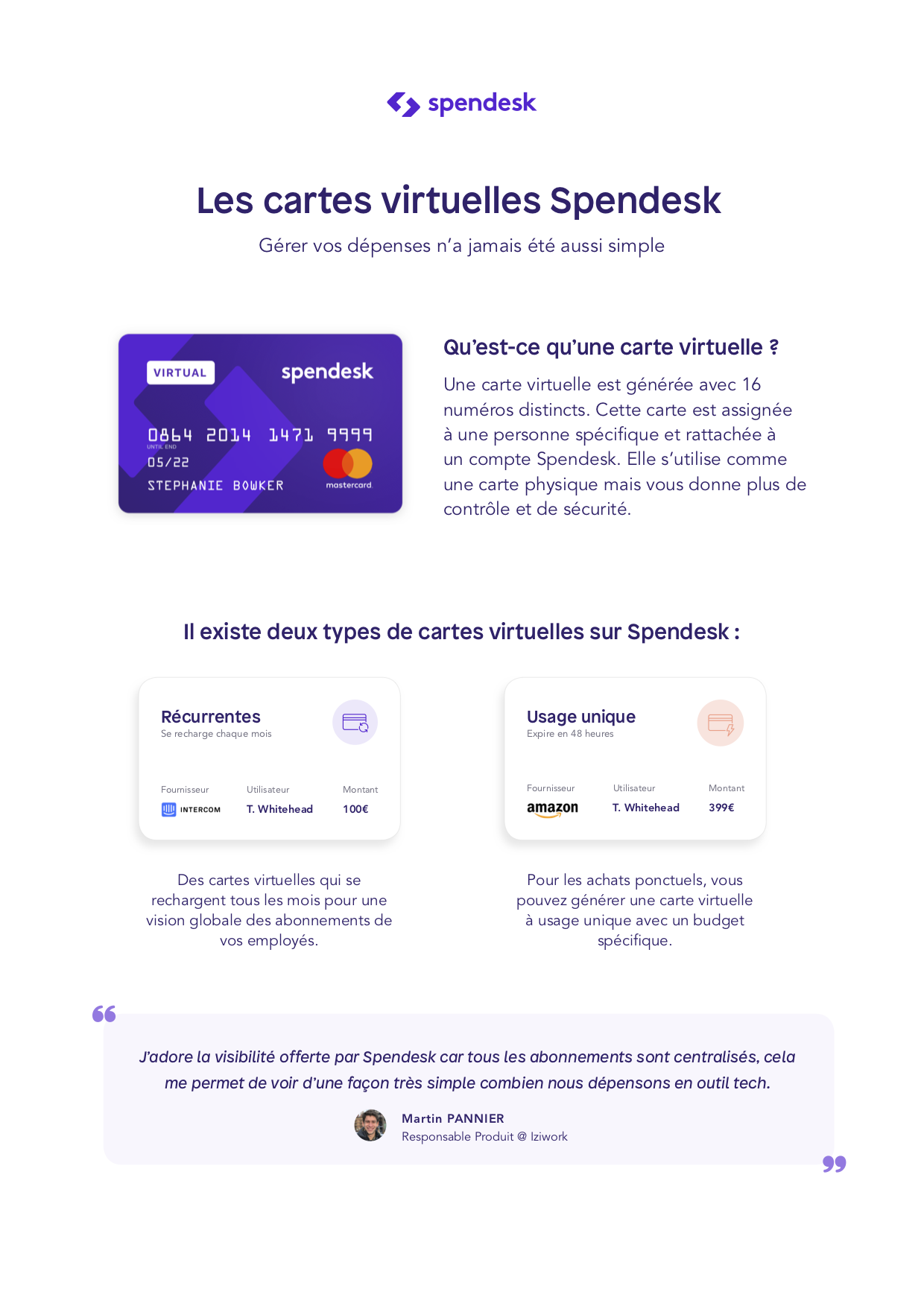 SPENDESK_VirtualCards_FR p1