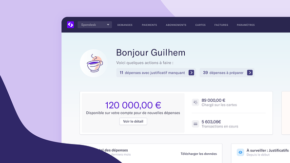 Spendesk_New-Dashboard_FR_Without-Text