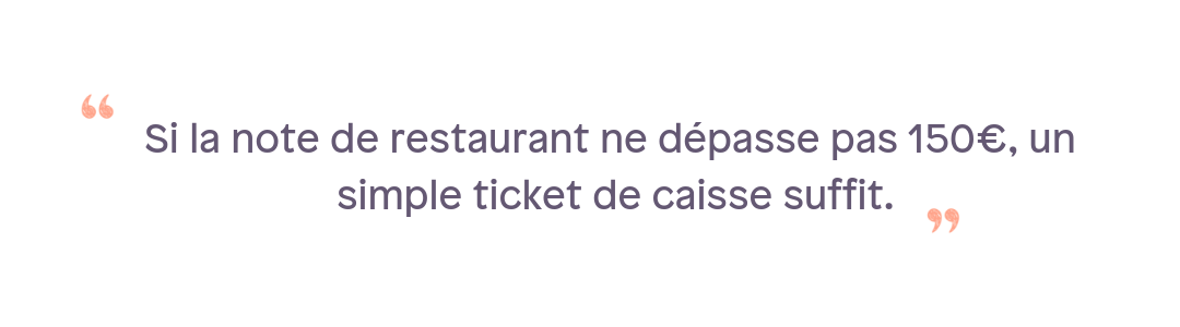 addition-restaurant-citation-article