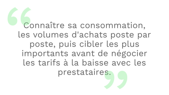 ameliorer-gestion-achats-indirects-entreprise-2