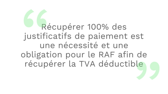 ameliorer-gestion-achats-indirects-entreprise-3