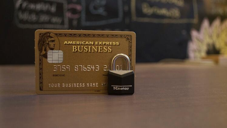 american-express-business