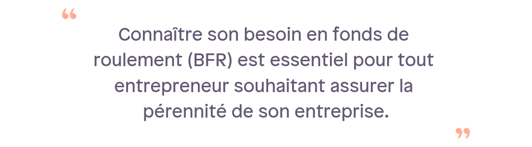 besoin-fond-roulement-citation-article