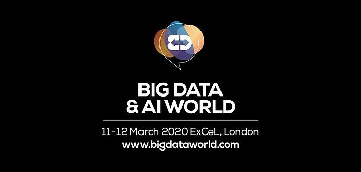 big-data-ai-world-2020