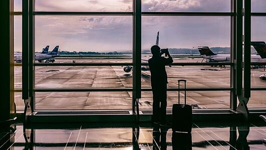 business-travel-changing-1
