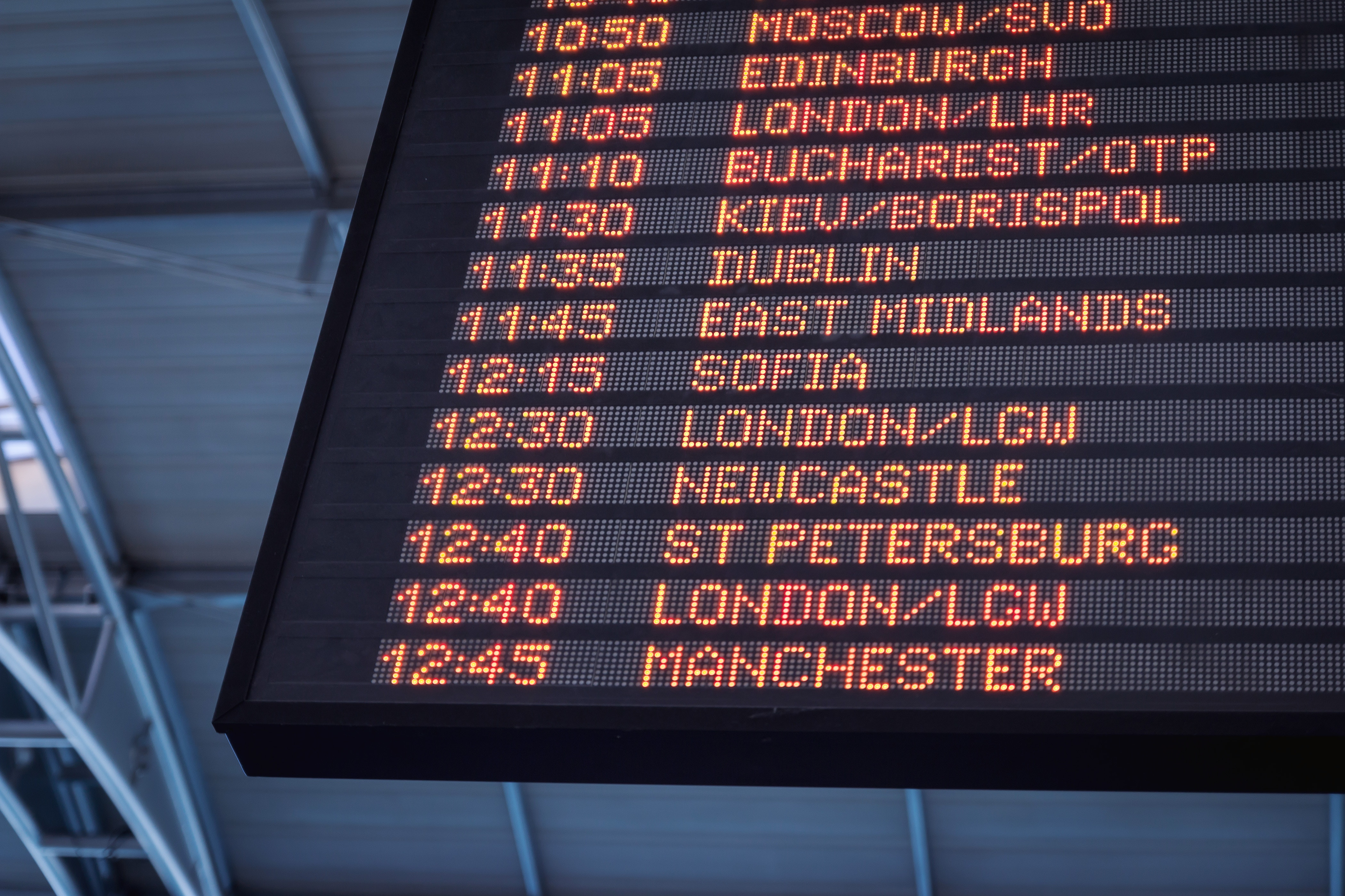business-travel-expense-reports