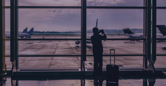 business-travel-trends-2019