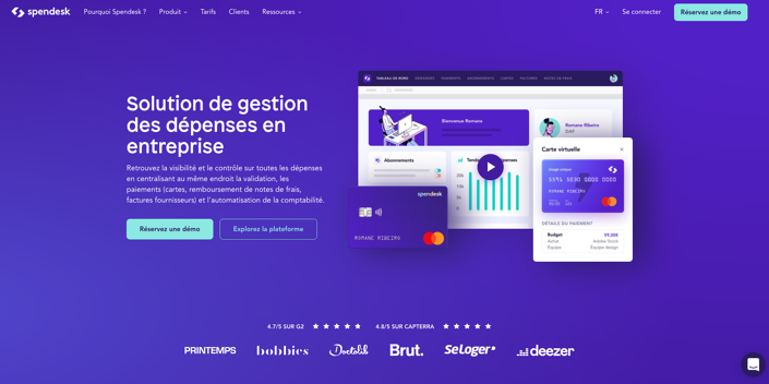carte-bancaire-prepayee-article-spendesk