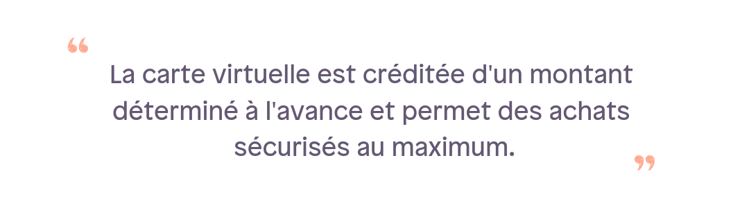 carte-virtuelle-citation-article