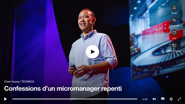 chieh-huang-ted-talk-micromanagement