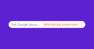 complete-guide-marketing-expenses