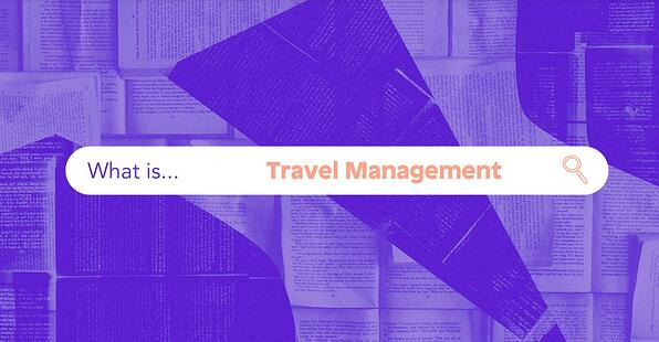 complete-guide-to-travel-management