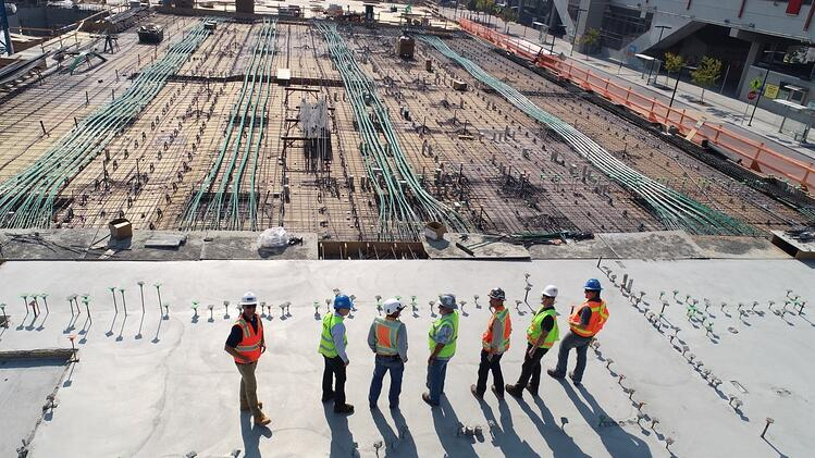 construction-project-budget-tracking