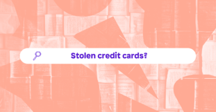 credit-card-data-breach