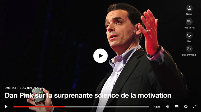 dan-pink-ted-talk-science-motivation-equipe