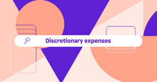 discretionary-expenses-examples