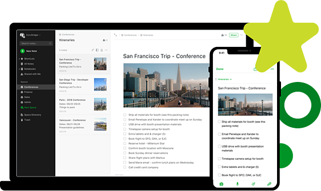 evernote-collaboration-tools