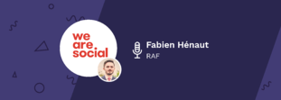 blogpost-itw We are Social Fabien Henaut-1