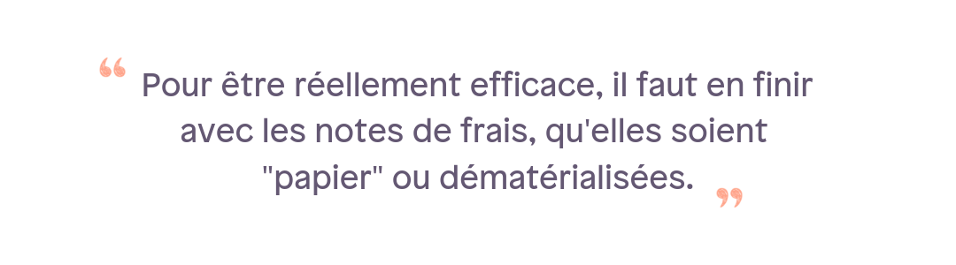 finir-note-frais-dematerialisation-citation-article