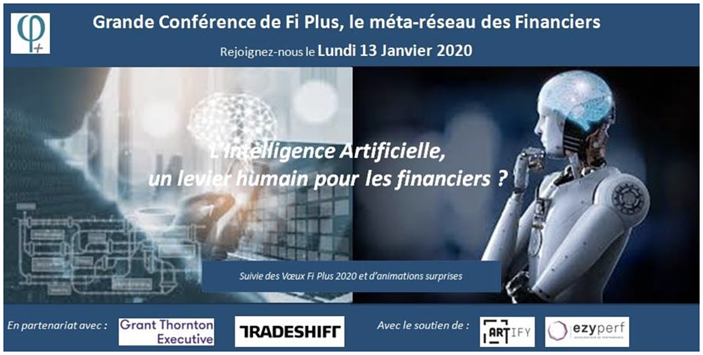 fiplus-conference-intelligence-artificielle-finance