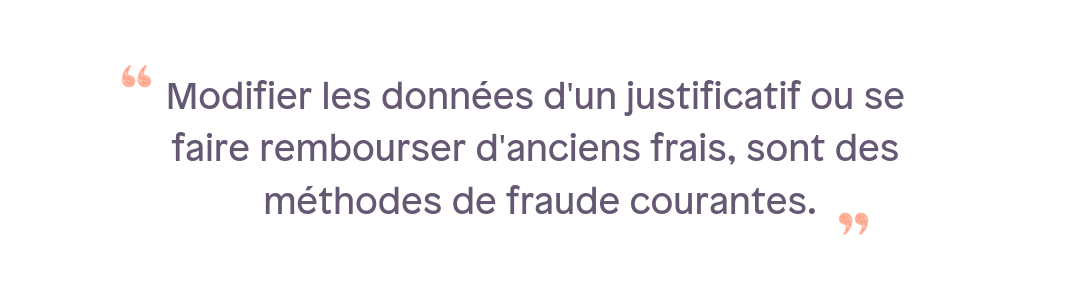 fraude-frais-professionnel-citation-article