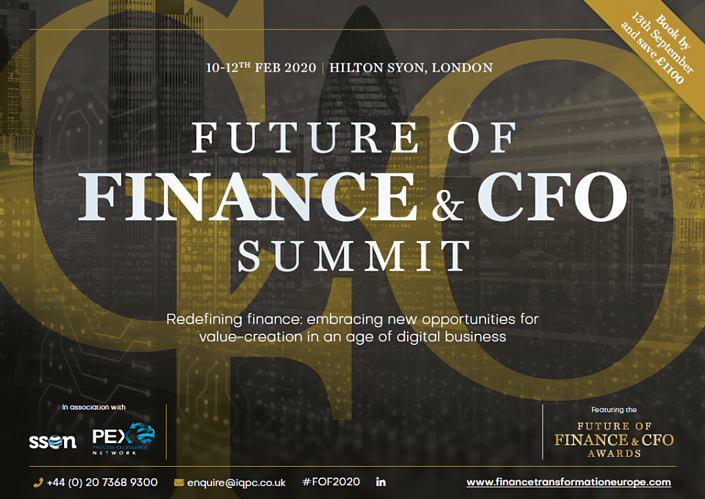 future-of-finance-cfo-summit-2020-sson