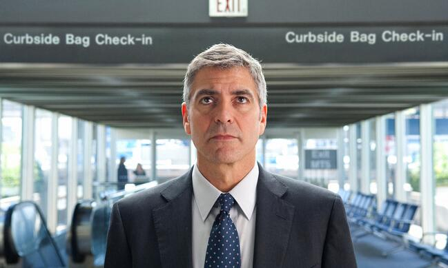 george-clooney-work-travel
