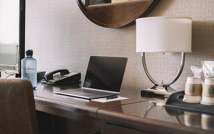 hotel-business-expenses