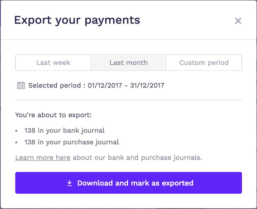 Export validated payments (1).png