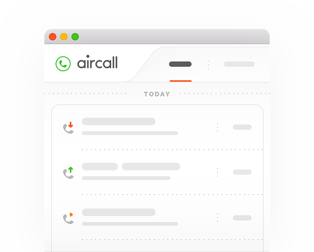 aircall-phone-mac.png