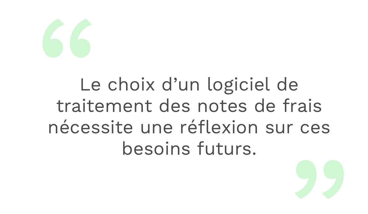 application-note-frais-besoin.png