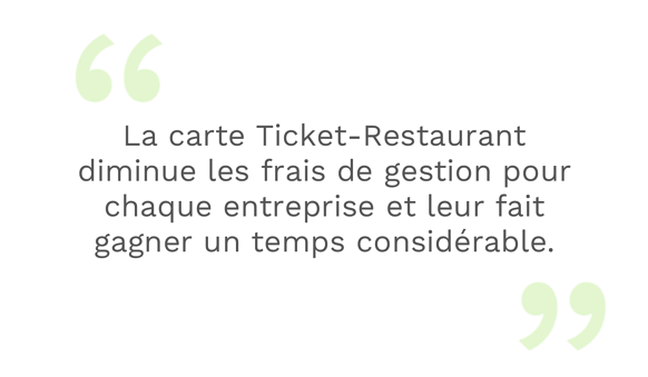 carte-ticket-restaurant-temps.png
