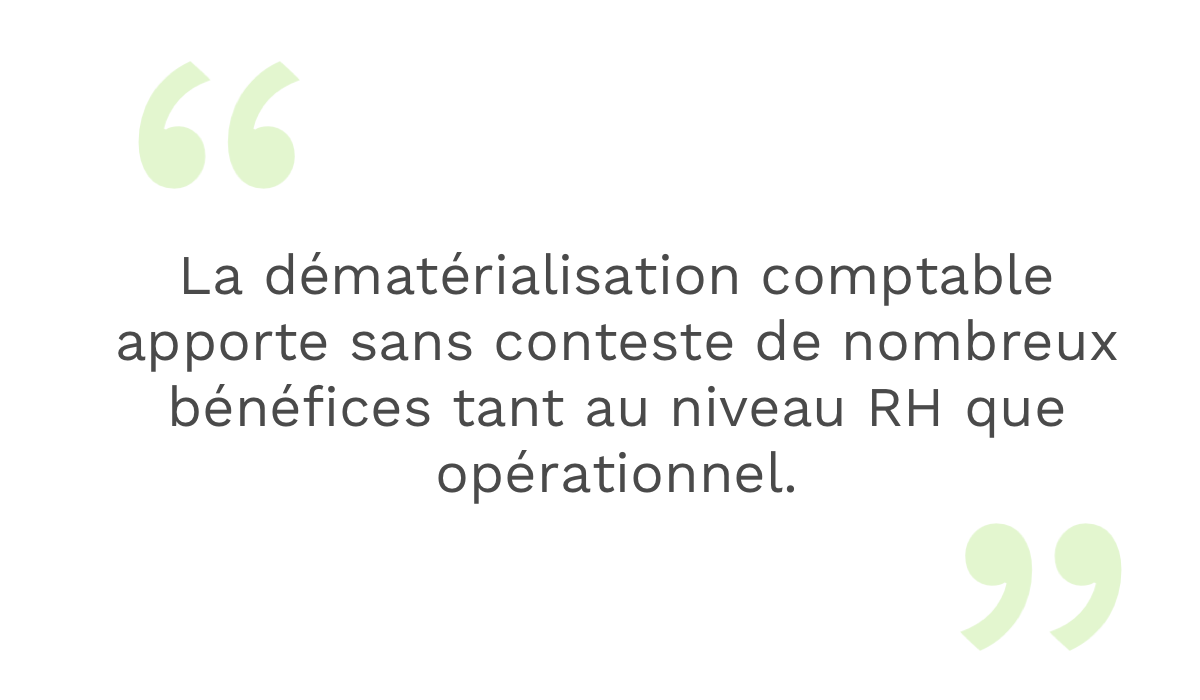 dematerialisation-comptable-benefices.png