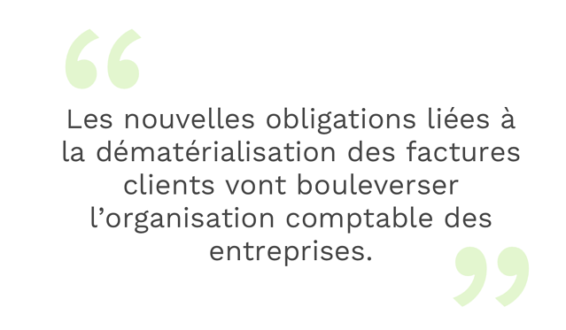 dematerialisation-facture-client-organisation.png