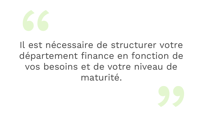 departement-finance-besoins.png