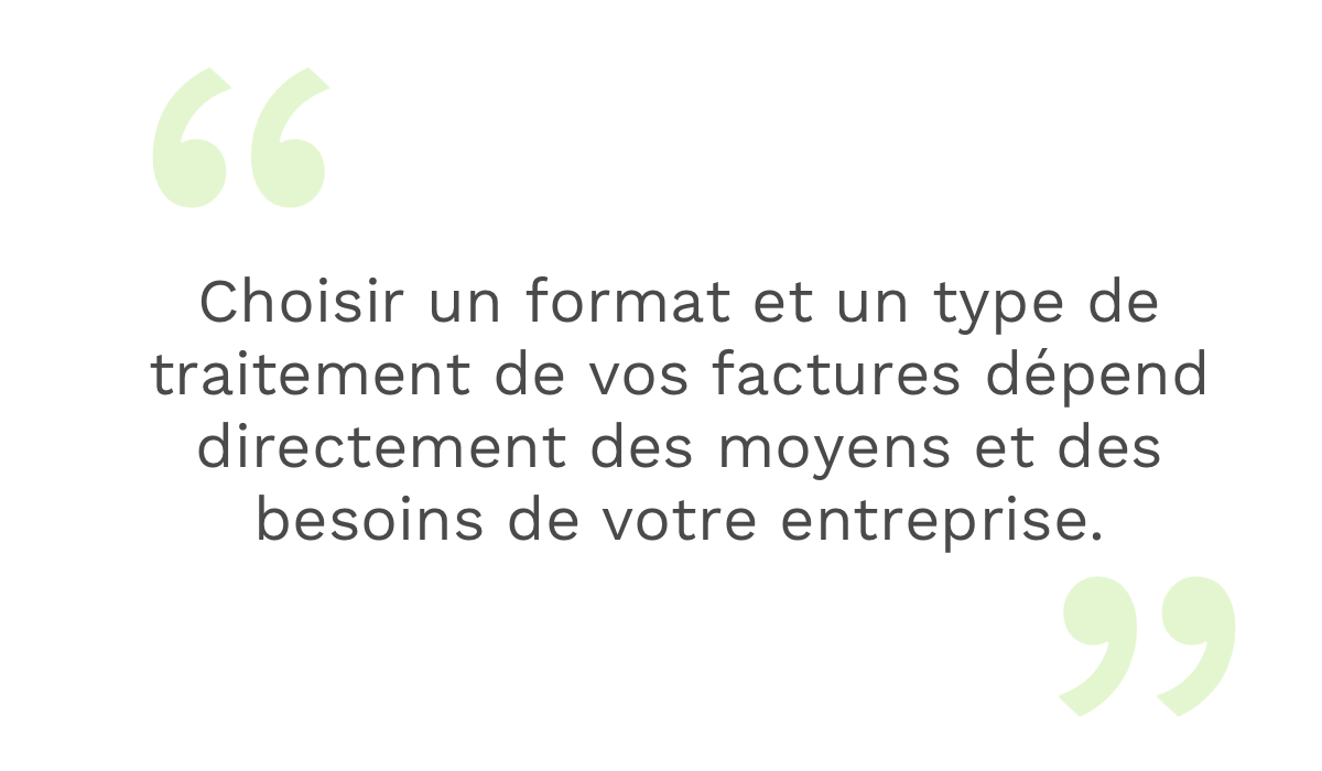 facture-dematerialisee-besoins-1.png