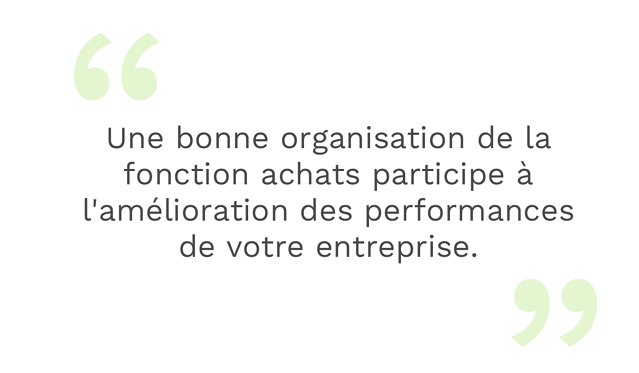 fonction-achats-amelioration-1.png