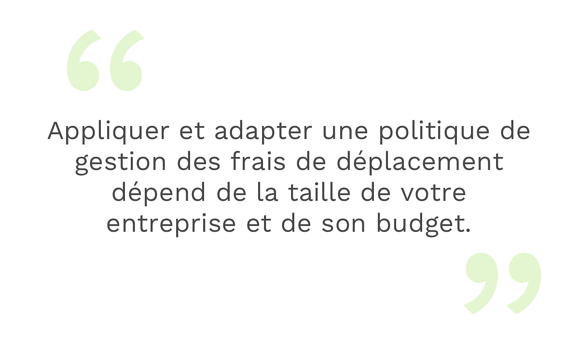 gestion-deplacements-professionnels-budget-1.png