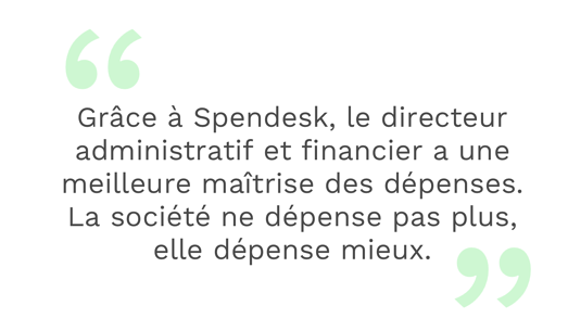 gestion-des-achats-spendesk.png