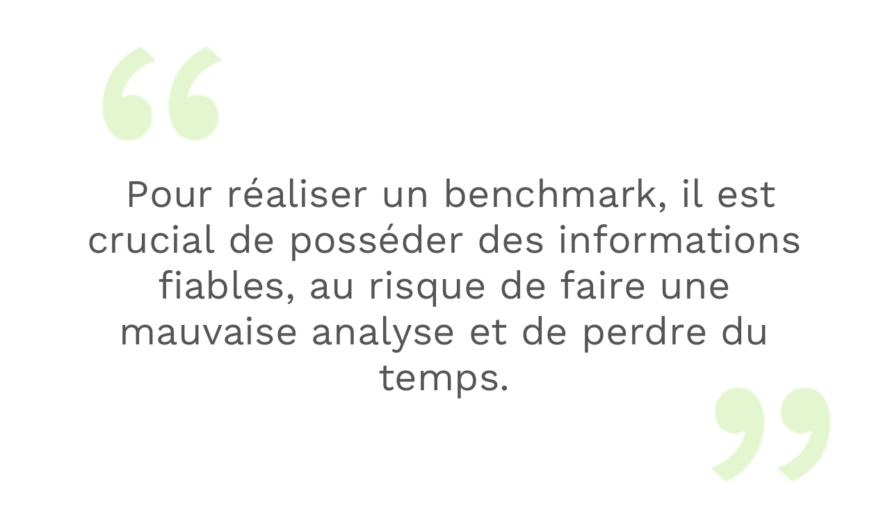 performance-achat-benchmark.png