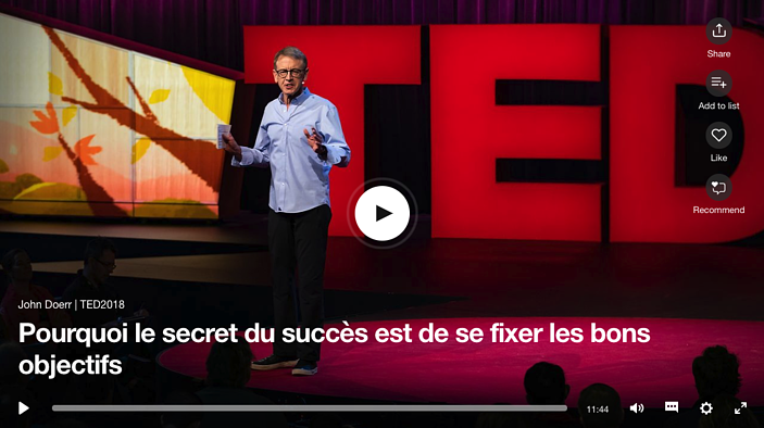 john-doerr-ted-talk-secret-fixer-bons-objectifs